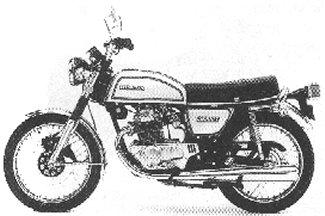 CB200T0