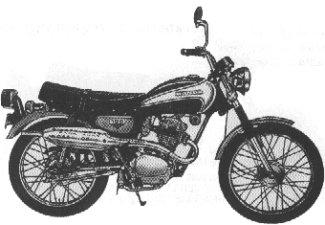 CL100S3
