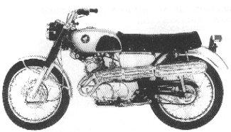 CL160