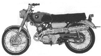 CL160D