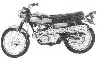 CL175K5