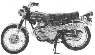 CL175K6