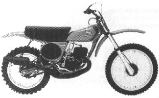 CR125m'76
