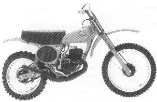 CR125m'78