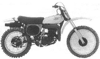 CR250M1