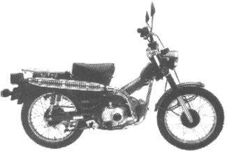 CT110'82