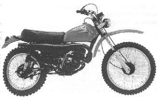 MR175'77