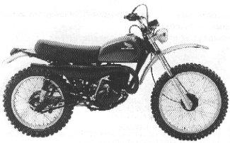 MR175K0