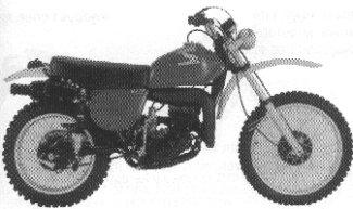 MR250'76