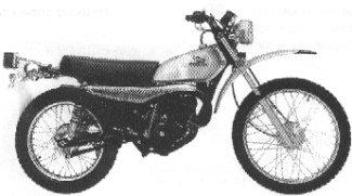 MT125K0
