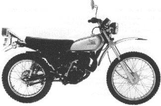 MT125K1