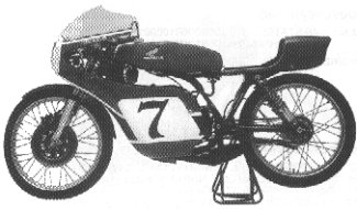 MT125R'77