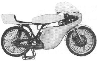 MT125R'78