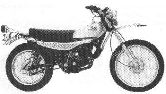MT250K0