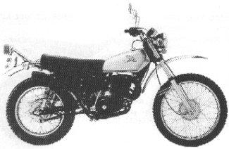 MT250K1