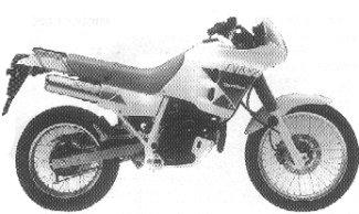 NX250'90