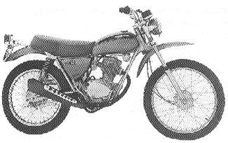 SL125K0