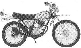 SL125K1