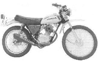 SL125K2