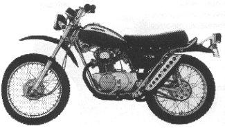 SL175K1