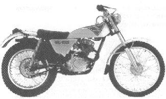 TL125S'76