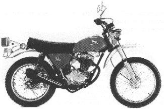 XL100'76