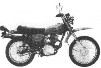 XL100'77