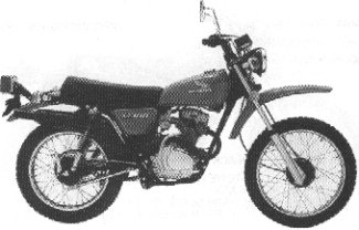 XL100'78