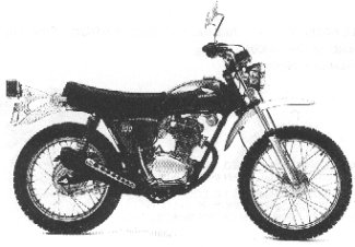 XL100K1