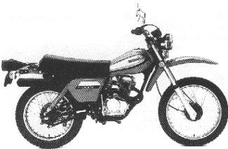 XL100S'79