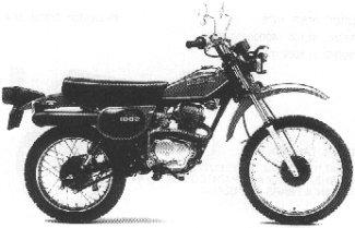 XL100S'81