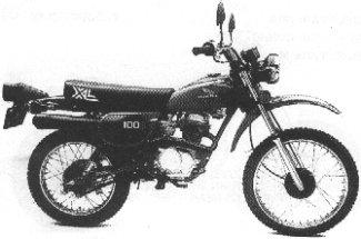 XL100S'82
