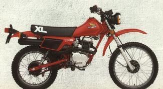 XL100S'84