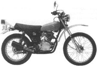 XL125K1