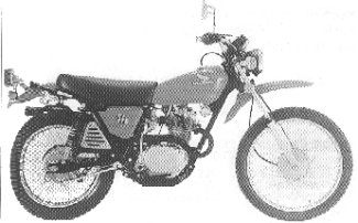 XL175'76