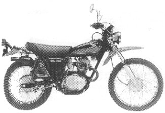 XL175'77