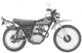 XL175'78