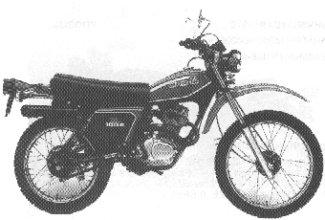 XL185S'81