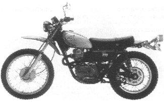 XL250K1
