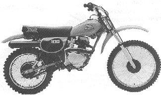 XR100'81