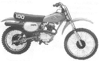 XR100'82