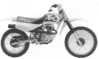 XR100R'97