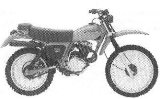 XR185'79