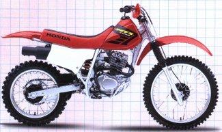 XR200R'02