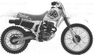 XR200R'94