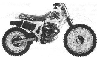XR200R'95