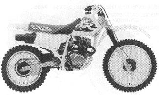 XR200R'97