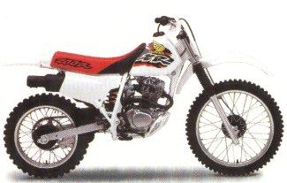 XR200R'98